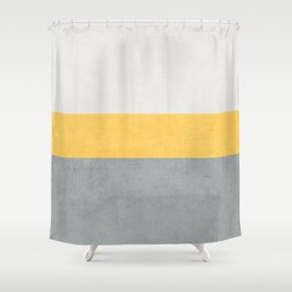 summer time classic Shower Curtain