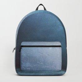 tríd an ceo Backpack