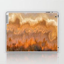 Idaho Gem Stone 7 Laptop & iPad Skin