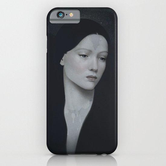198 iPhone & iPod Case