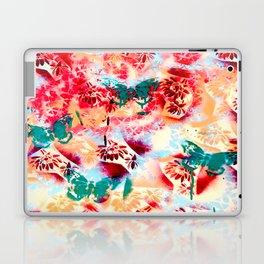 Rose Kathryn Louise Quartz  Laptop & iPad Skin