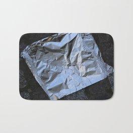 aluminium Bath Mat