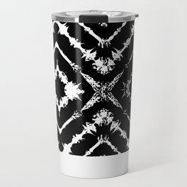 INKatha Travel Mug