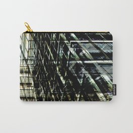 Urban Sound of BERLIN Carry-All Pouch