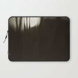 Summer Rain Laptop Sleeve