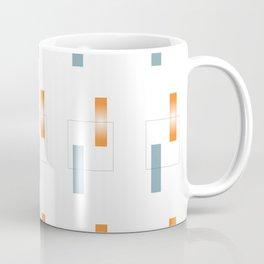 Semi Conductor Coffee Mug