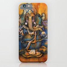 430923 Slim Case iPhone 6s