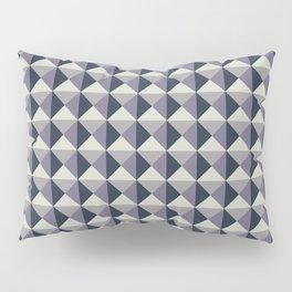 Geometric Pattern #004 Pillow Sham