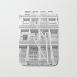Soho Escape Bath Mat