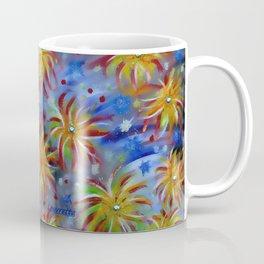 familylife Coffee Mug