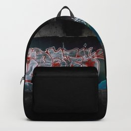 Refuge Backpack