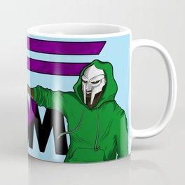 DOOOOOOM Coffee Mug