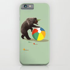 Showtime Slim Case iPhone 6s