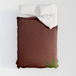 i-pot Comforters