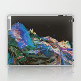 NUEXTIA29 Laptop & iPad Skin