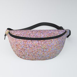 Nice Fanny Pack