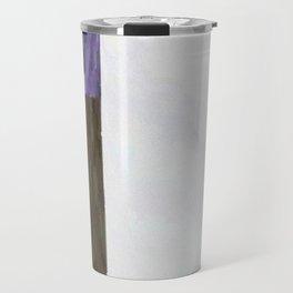 J2 Travel Mug