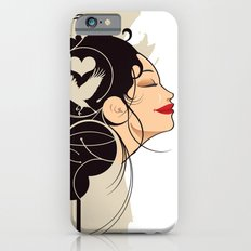 The Daydreamer Slim Case iPhone 6s
