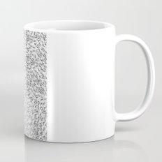 Ants Mug