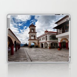 Lassithi Laptop & iPad Skin