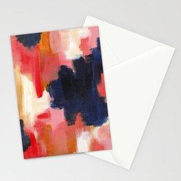 Improvisation 67 Stationery Cards