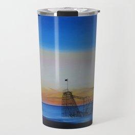 Jetstar  Travel Mug