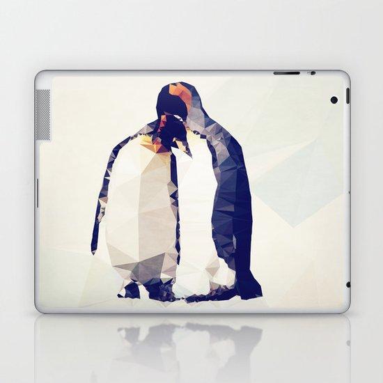 Emperor Romance Laptop & iPad Skin