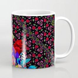 Merie Anttoniete Coffee Mug