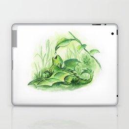 Sweet drop Laptop & iPad Skin