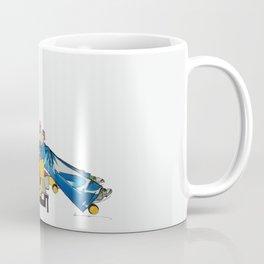 Gamer Gurl Coffee Mug
