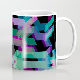 Project 3D (aka the sick project) Coffee Mug