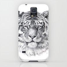 Tiger G003 Galaxy S5 Slim Case