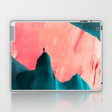 We understand only after Laptop & iPad Skin