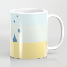 It will stop Coffee Mug