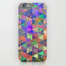 Triangulum Slim Case iPhone 6s