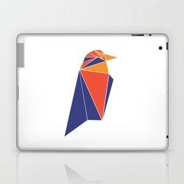 Raven Coin RVN Laptop & iPad Skin