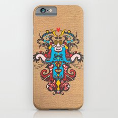 Harmony -1  iPhone 6s Slim Case