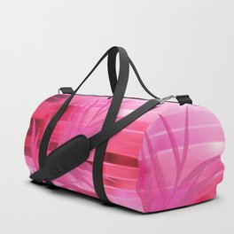 Silky Dawn Duffle Bag