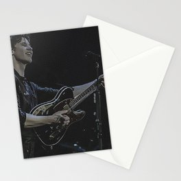 Shawnmendes Stationery Cards