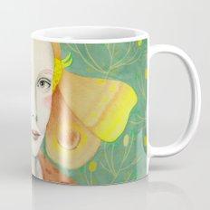 Dana 2 Mug