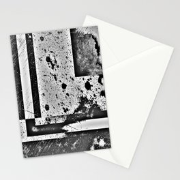 Night + Day Stationery Cards