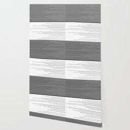 FORWARD / BACKWARD Wallpaper