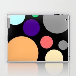 Ceftiolene Laptop & iPad Skin