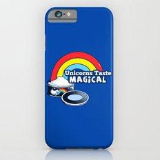 Magically Delicious iPhone 6s Slim Case