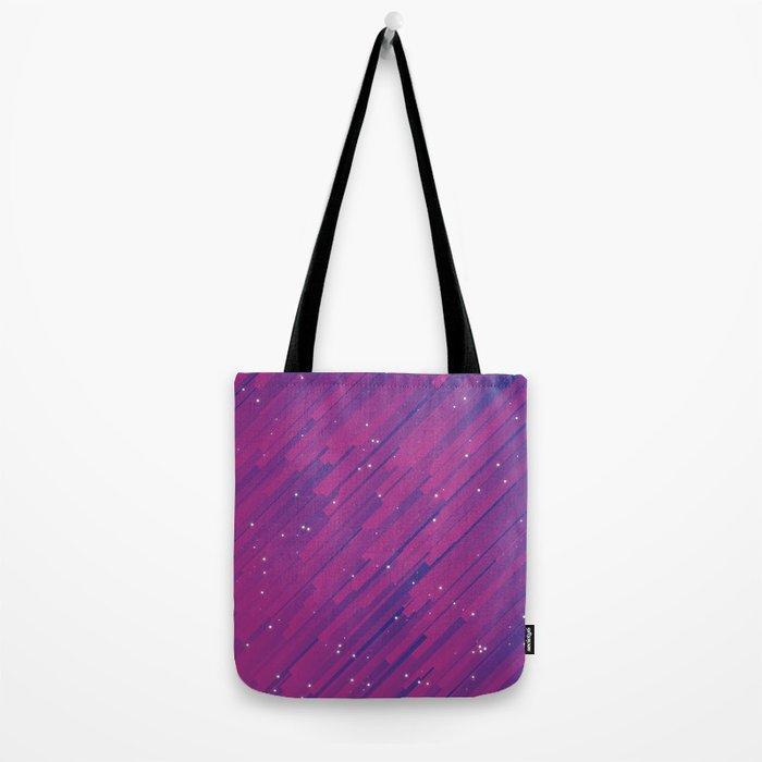 STARS Tote Bag