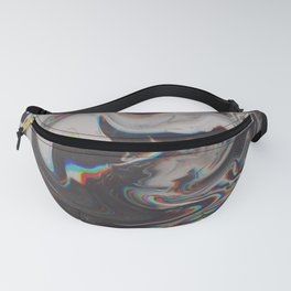 Come with me Fanny Pack