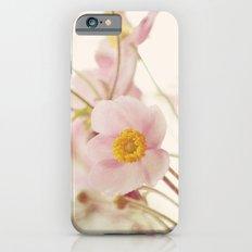 Aspire Slim Case iPhone 6s