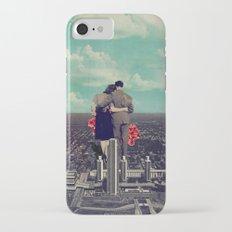 Together  iPhone 7 Slim Case