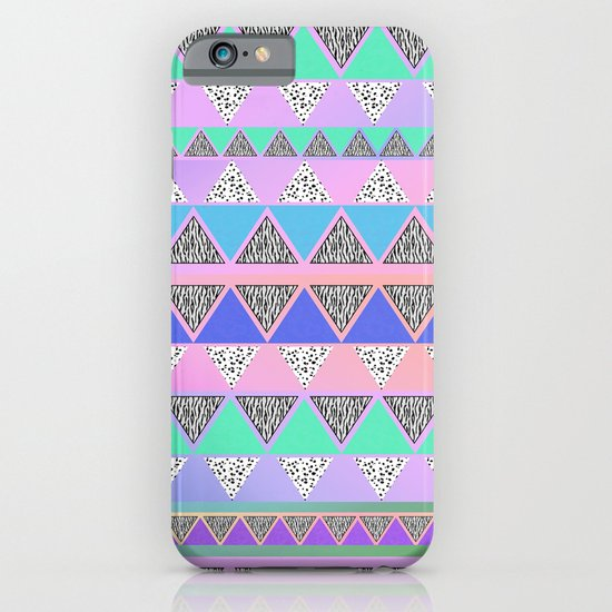 CANDIE CANDIE iPhone & iPod Case
