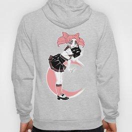 Chibiusa Pink Hoody